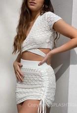 Kailani Knit Skirt
