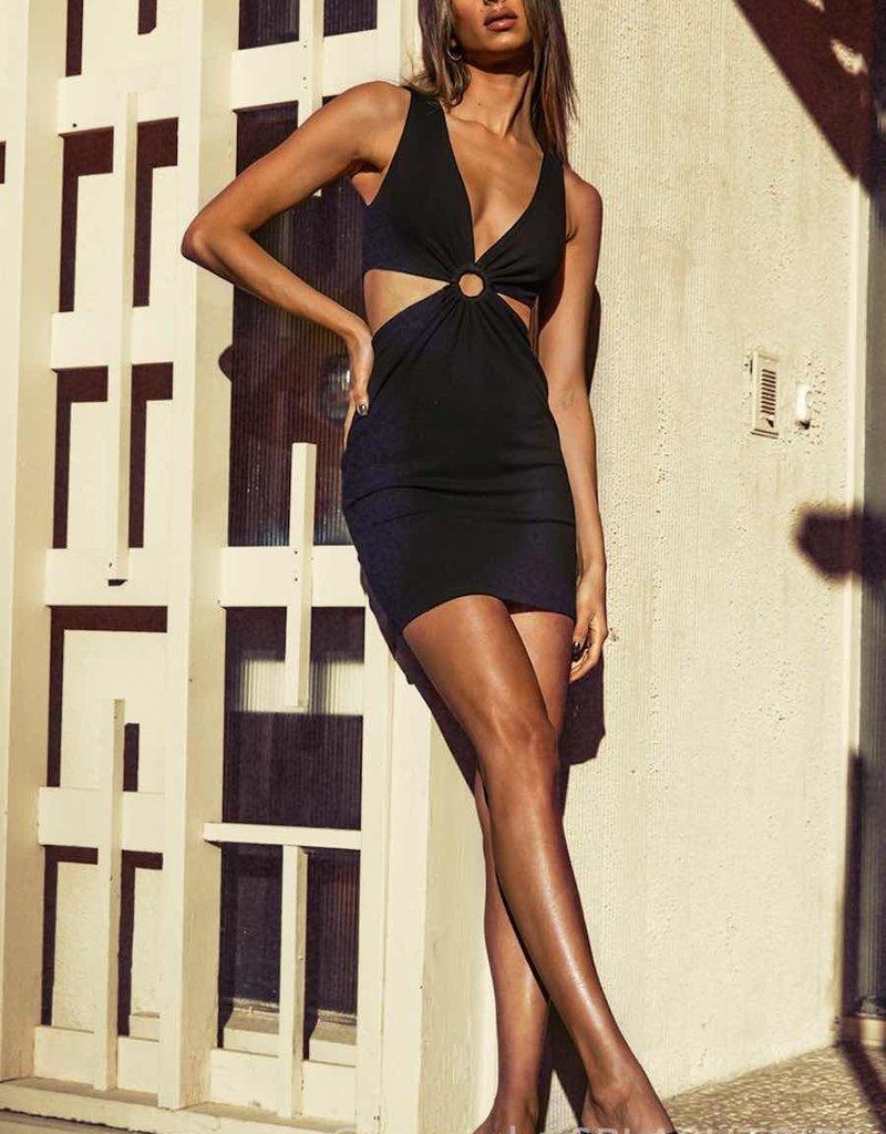 Knoxlee Dress