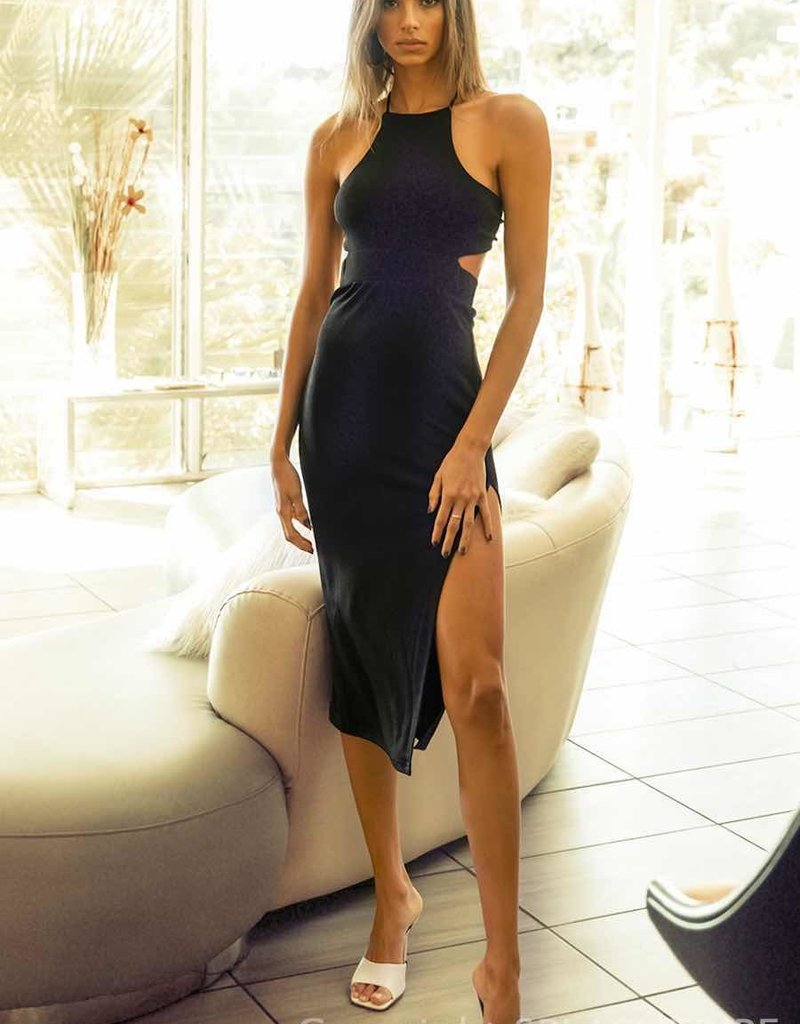 Desired Dress