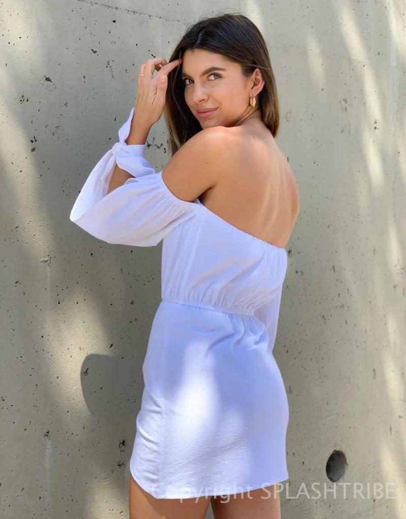 Tristy Dress