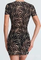Devon Windsor Gemma Dress