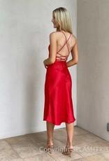 Electra Slip Dress
