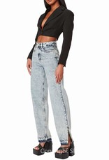 Kellie Jeans