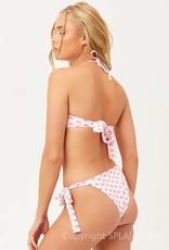 Frankies Bikinis Cielo Bottom