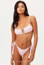 Frankies Bikinis Willow Top - P-153476