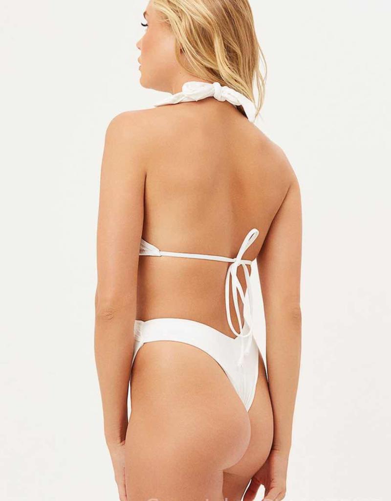 Frankies Bikinis Bash Top - P-150398