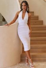Cece Knit Dress