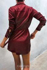 Ruby Rose Dress
