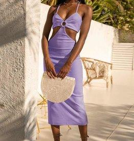 Hula Dress V2