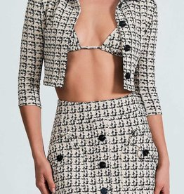 Devon Windsor Piper Skirt