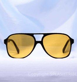Indy Sunglasses Hugo Sunglasses
