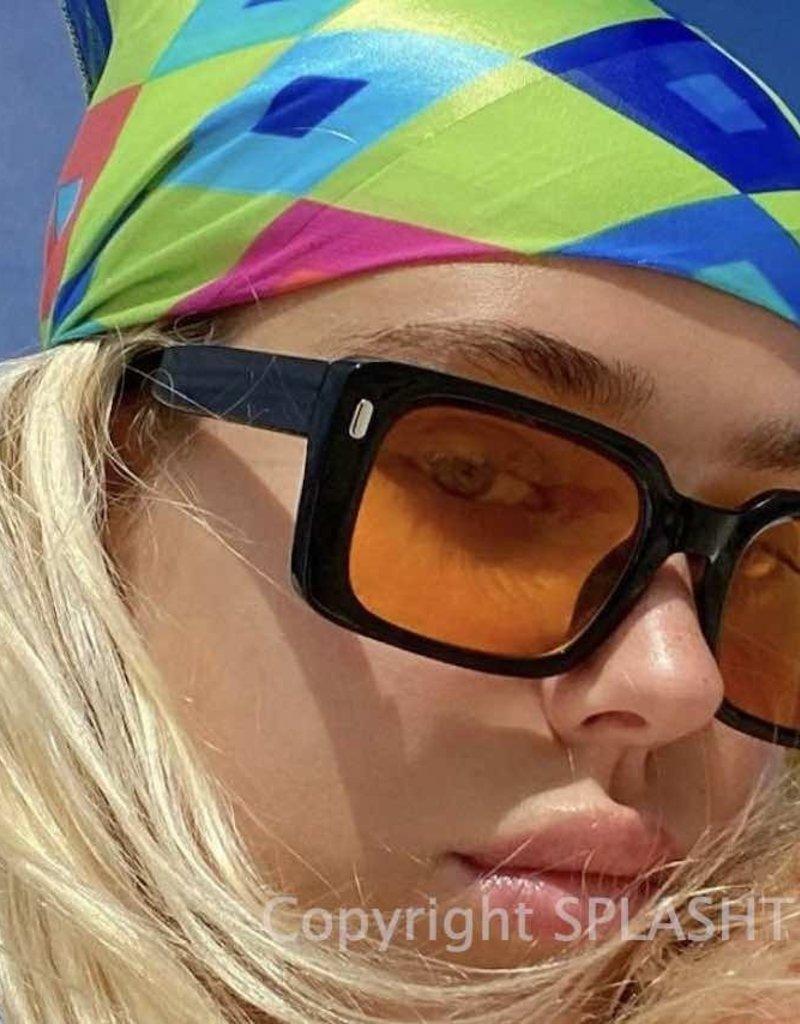 Indy Sunglasses Rockaway Sunglasses