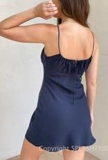 Corsica Slip Dress