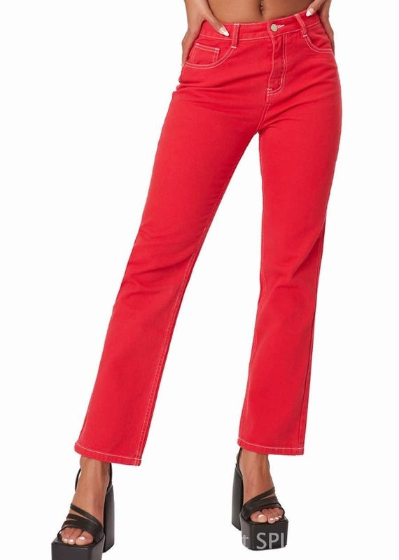 Skylar Jeans