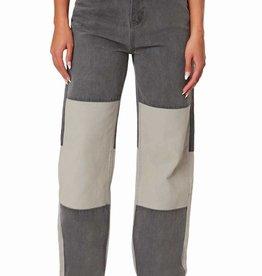 Acantha Jeans