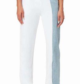 Eden Split Pants