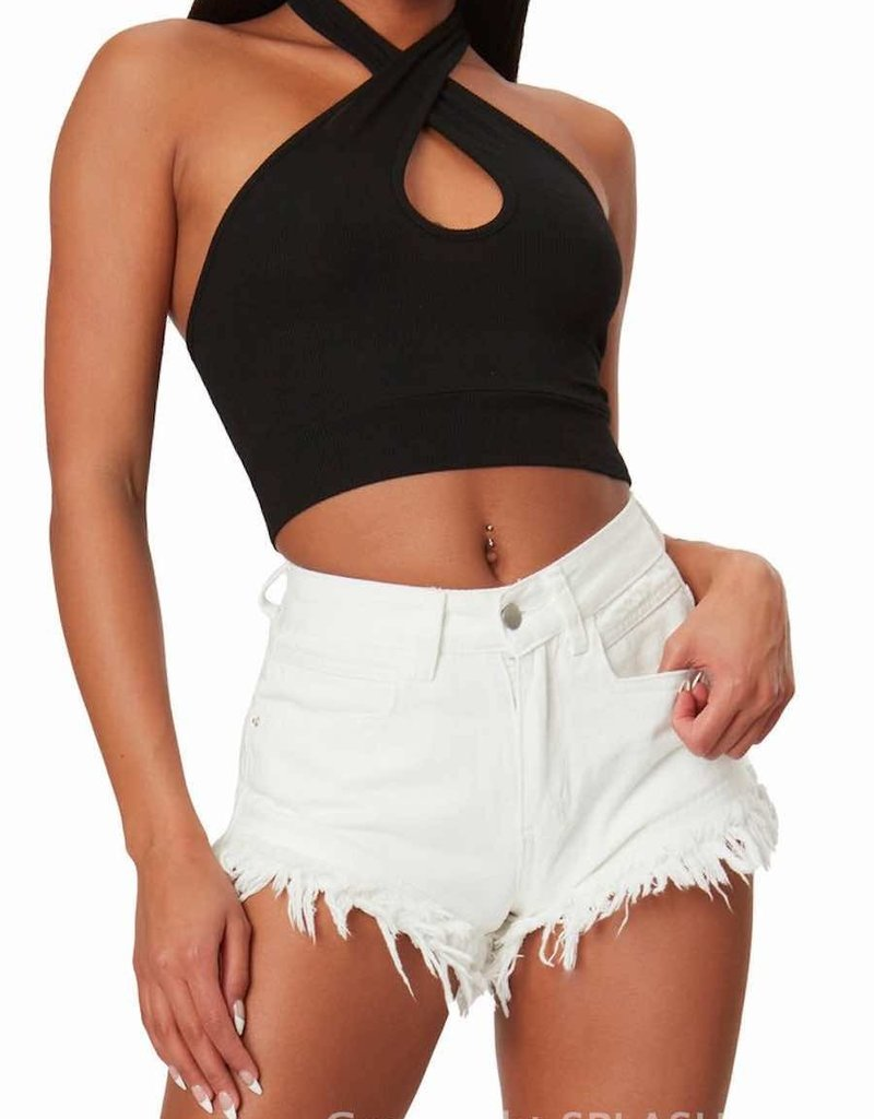 Lias Shorts