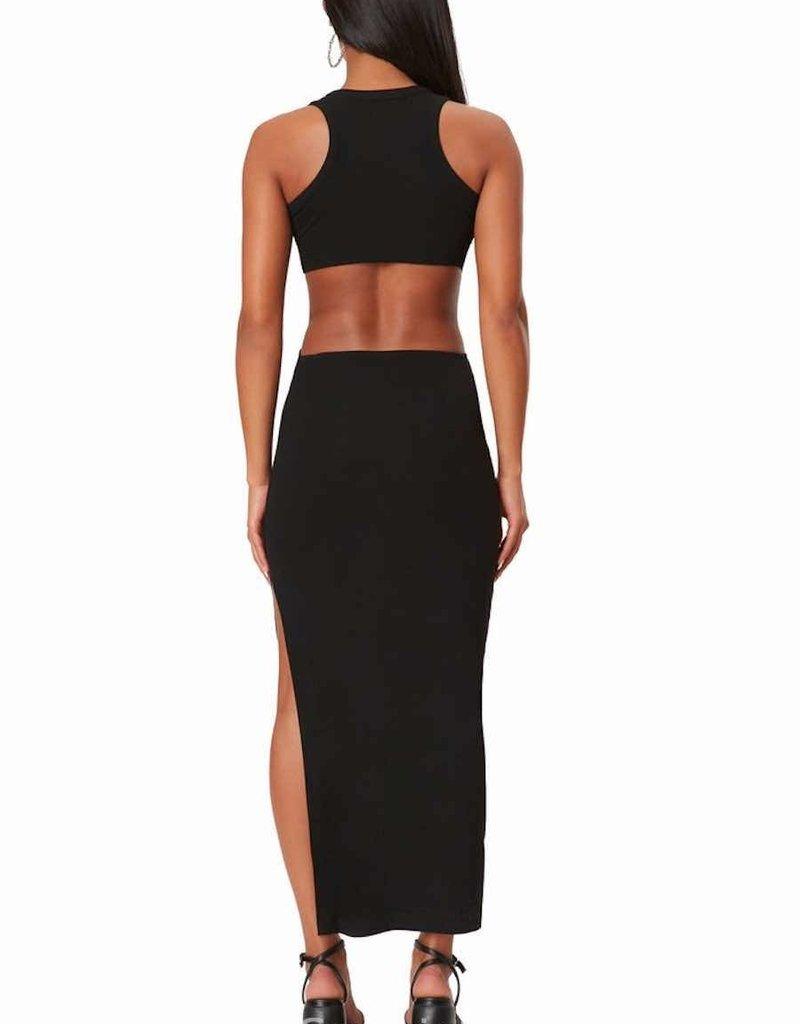 Valerian Dress
