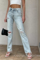 1999 Slouch 90's Fit Jeans