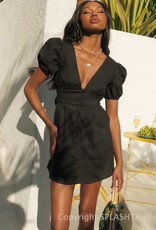 Ellicia Dress