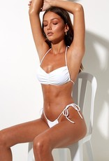 Motel Ricca Bikini Top