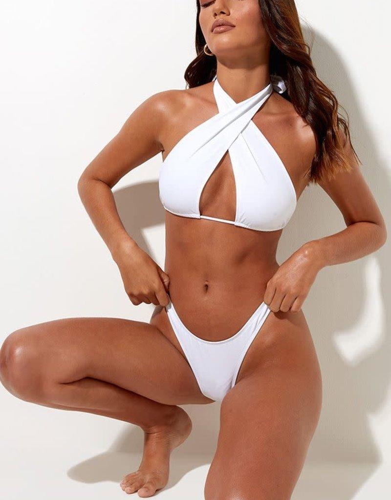 Motel Katara Bikini Top