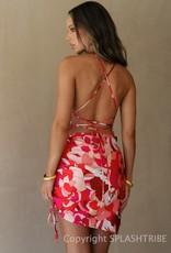 Tammy Mini Dress