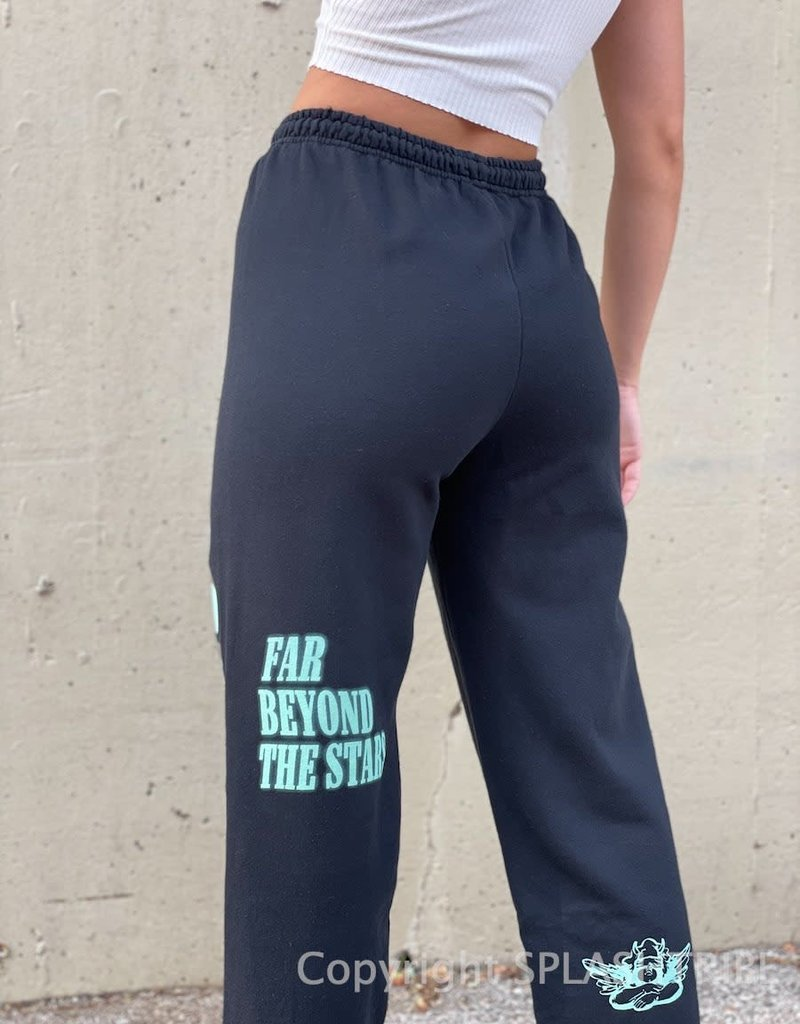 Boys Lie Not of This World Sweatpants