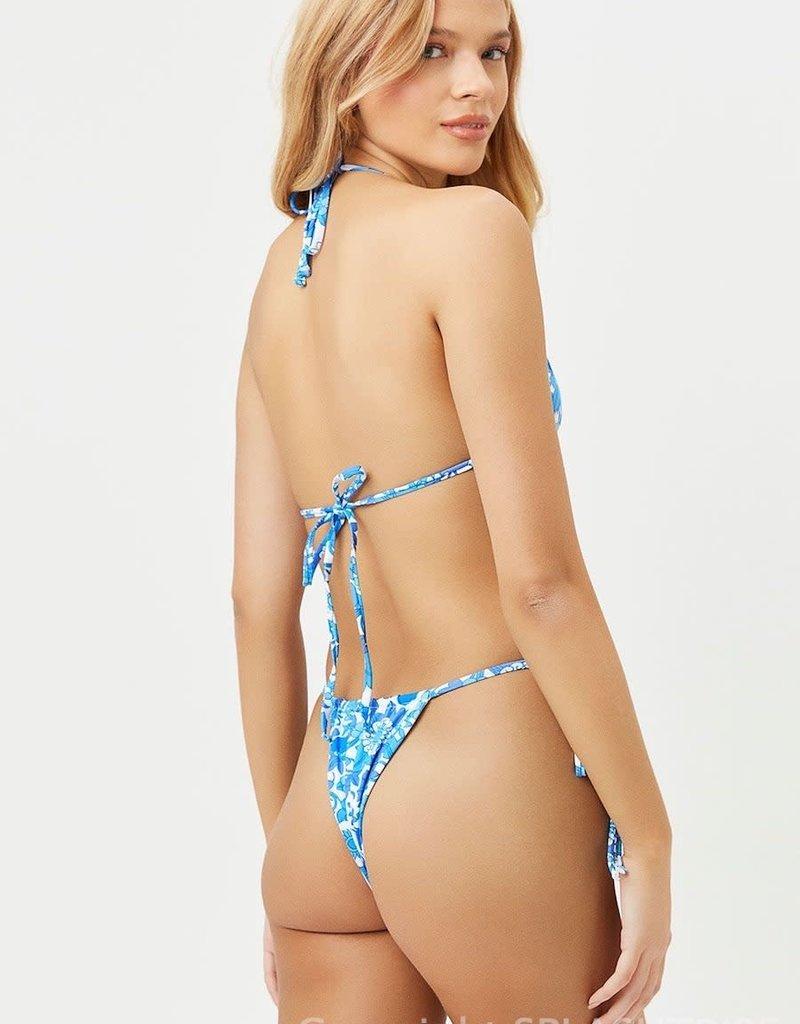 Frankies Bikinis Tia Top