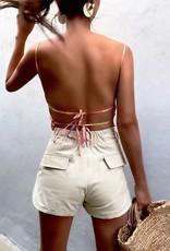 Shola Shorts