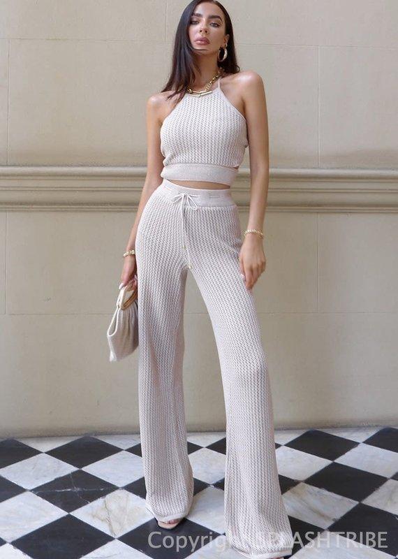 Jordina Knit Pants