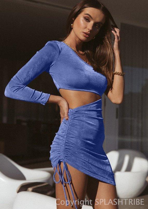 Salisa Mini Dress