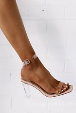 Billini Santiago Heel
