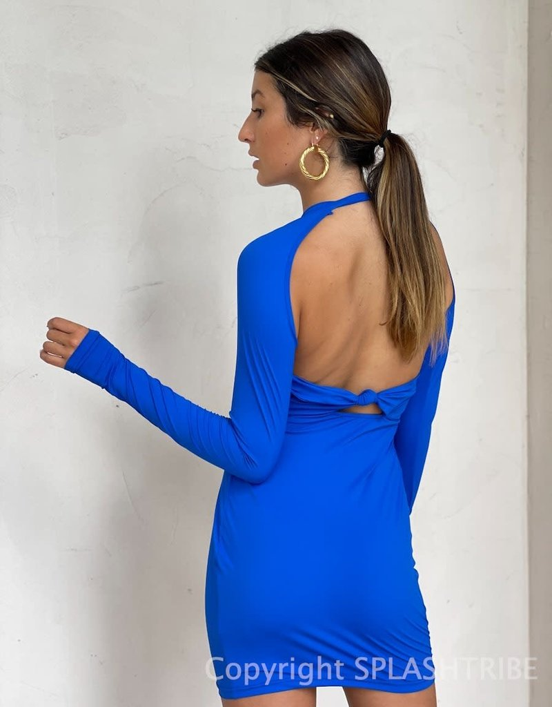 Lioness Miracle Mile Dress