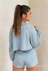 Orchard Sweatshirt