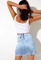 Motel Araya Mini Skirt