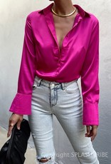 Dana Shirt