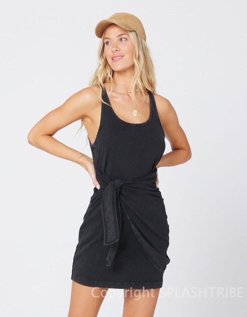 L Space Cypress Dress