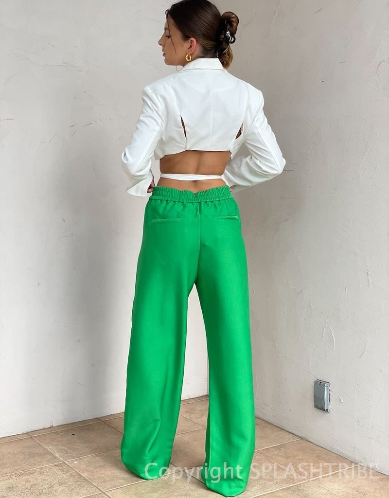 Lioness Stone Cold Pant