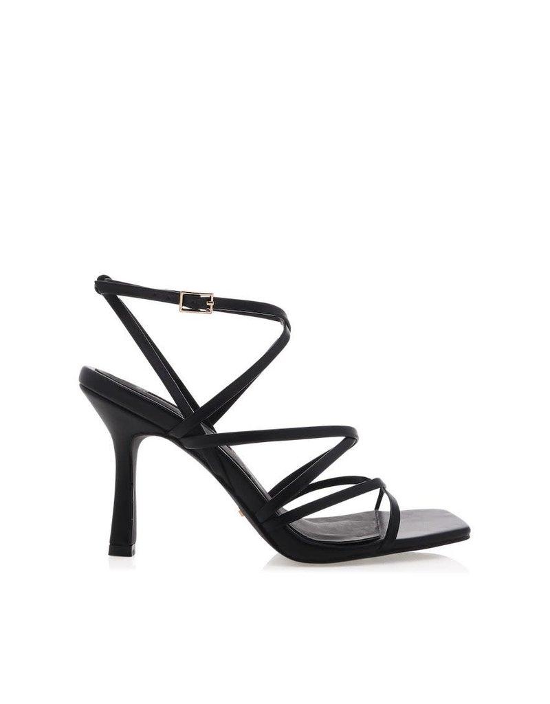 Billini Savara Strappy Heel