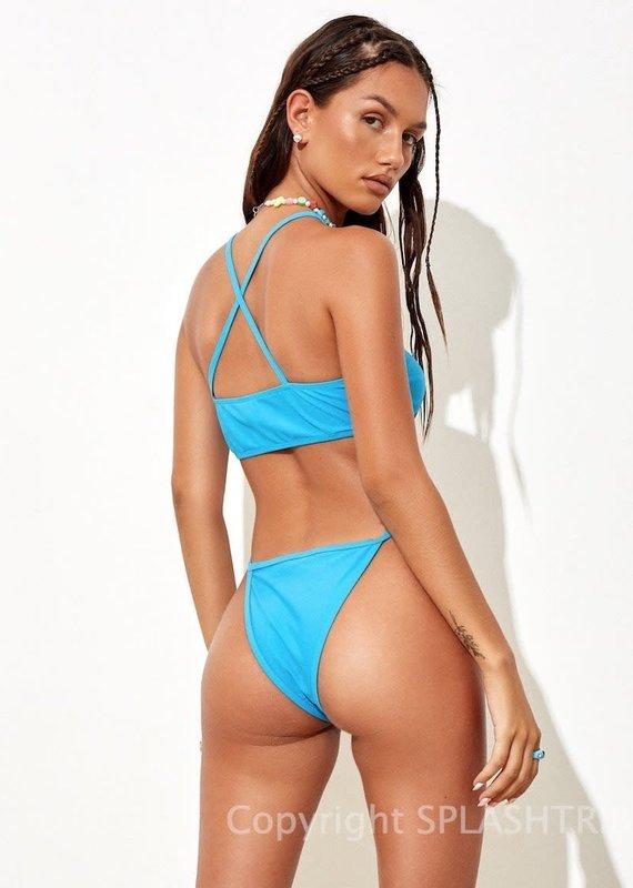 Motel Valter Bikini Bottom