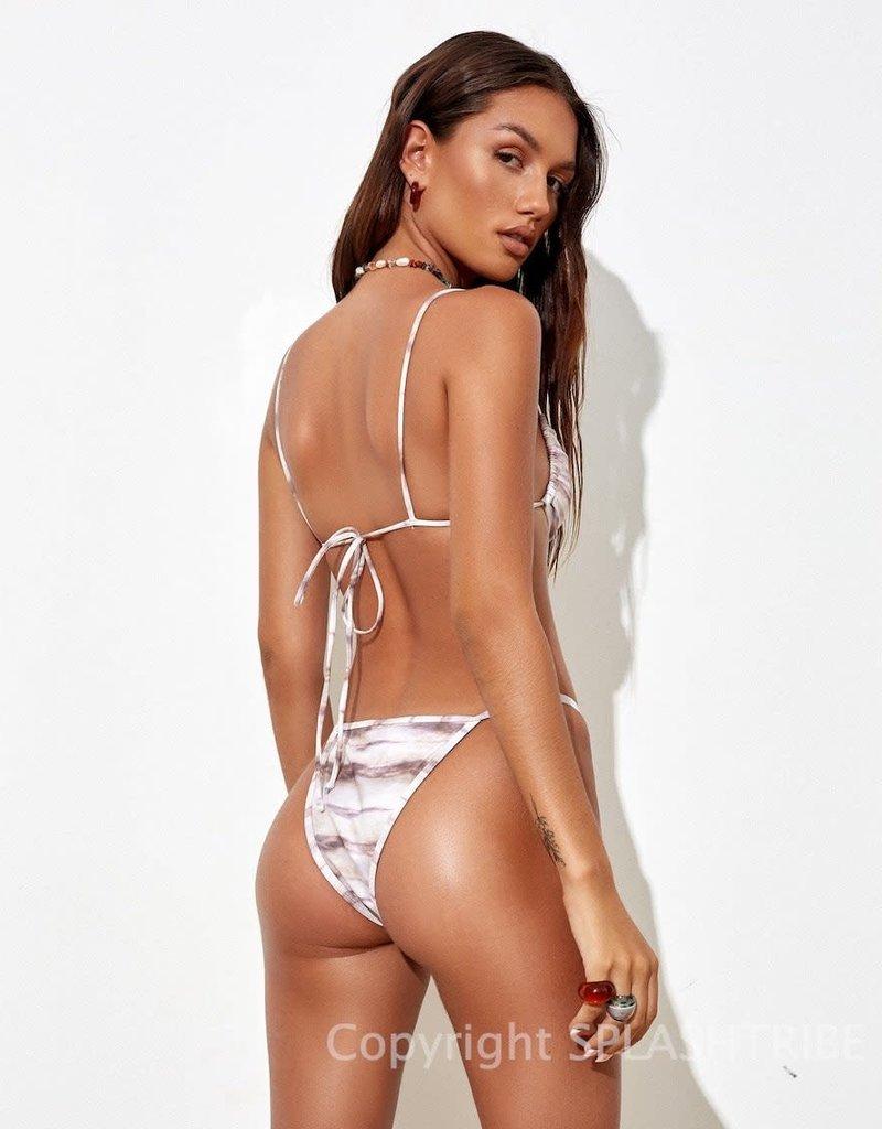 Motel Reema Bikini Top