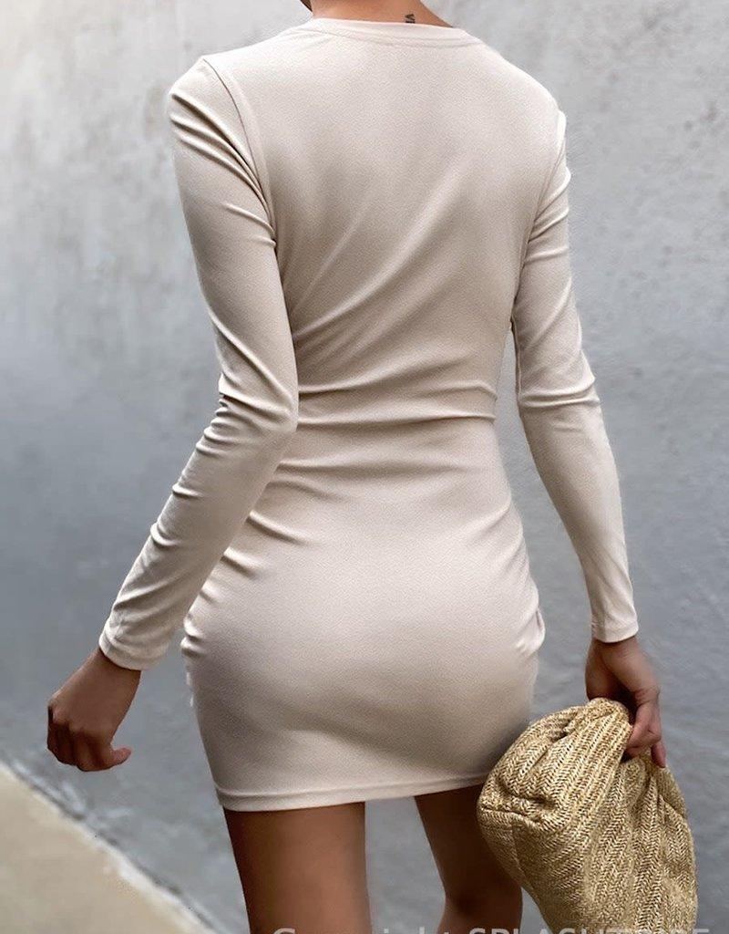 Gio Dress