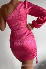 Floss Dress