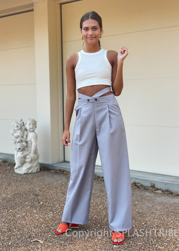 Lioness French Kiss Pant