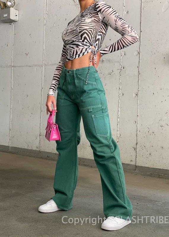 Lioness Miami Vice Pant