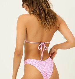 Frankies Bikinis Enzo Bottom