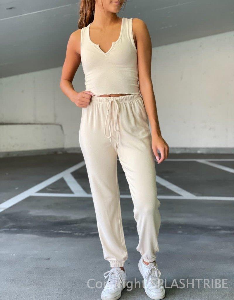 Sydney Jogger