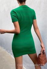 Lexi Mini Dress