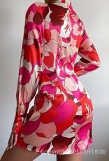 Ruby Mindy Dress
